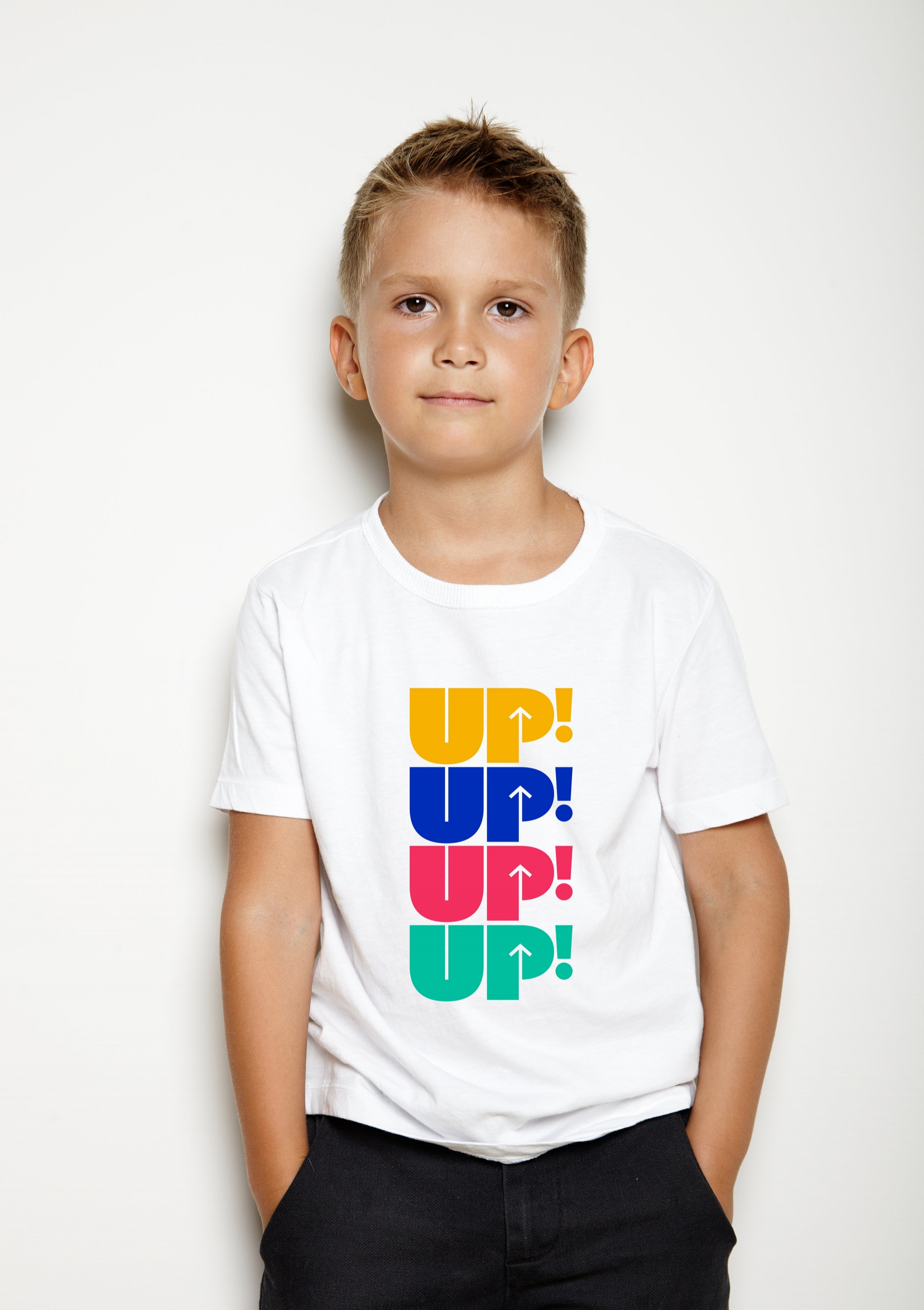 Child in t shirt.jpg