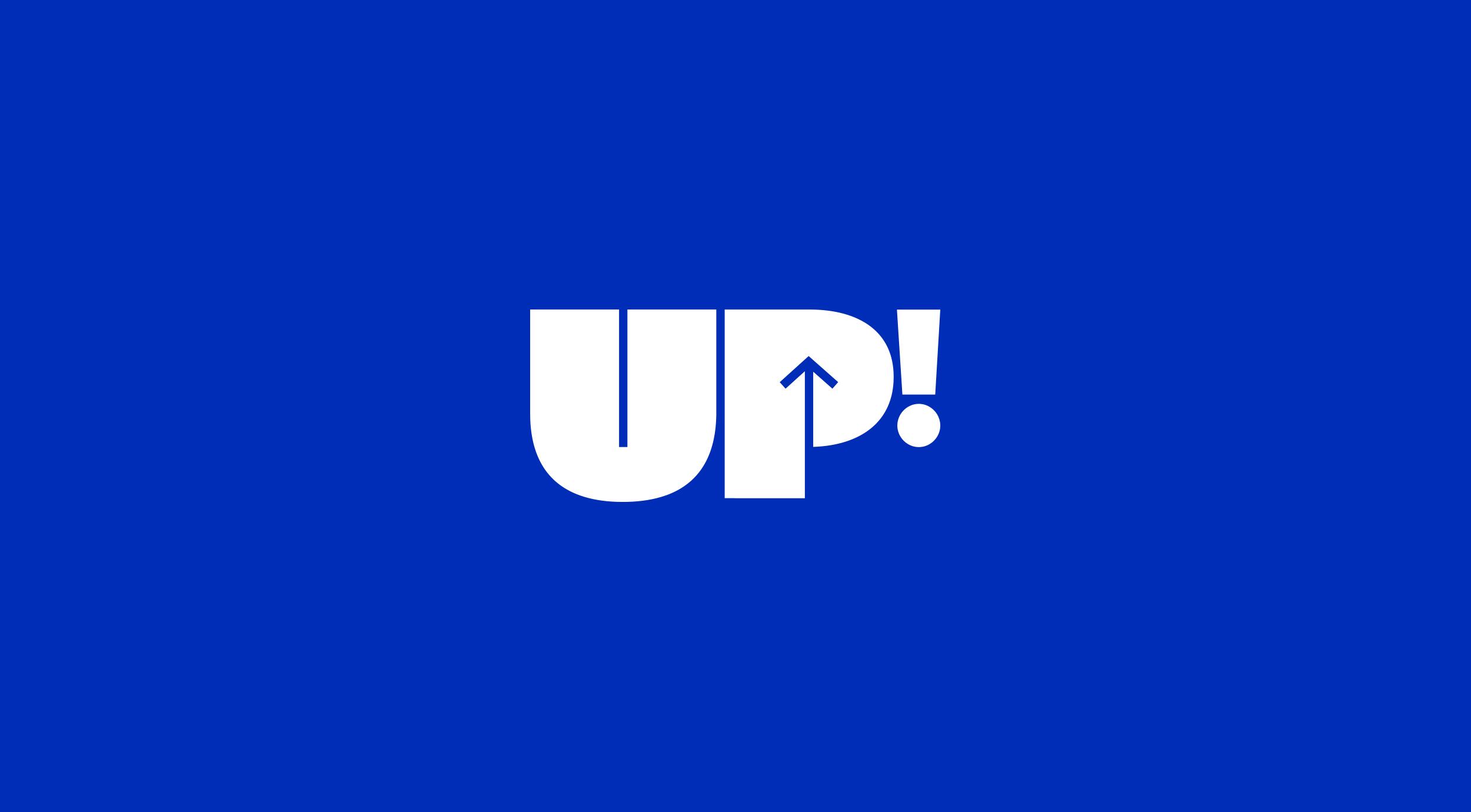 UP! Blue.jpg