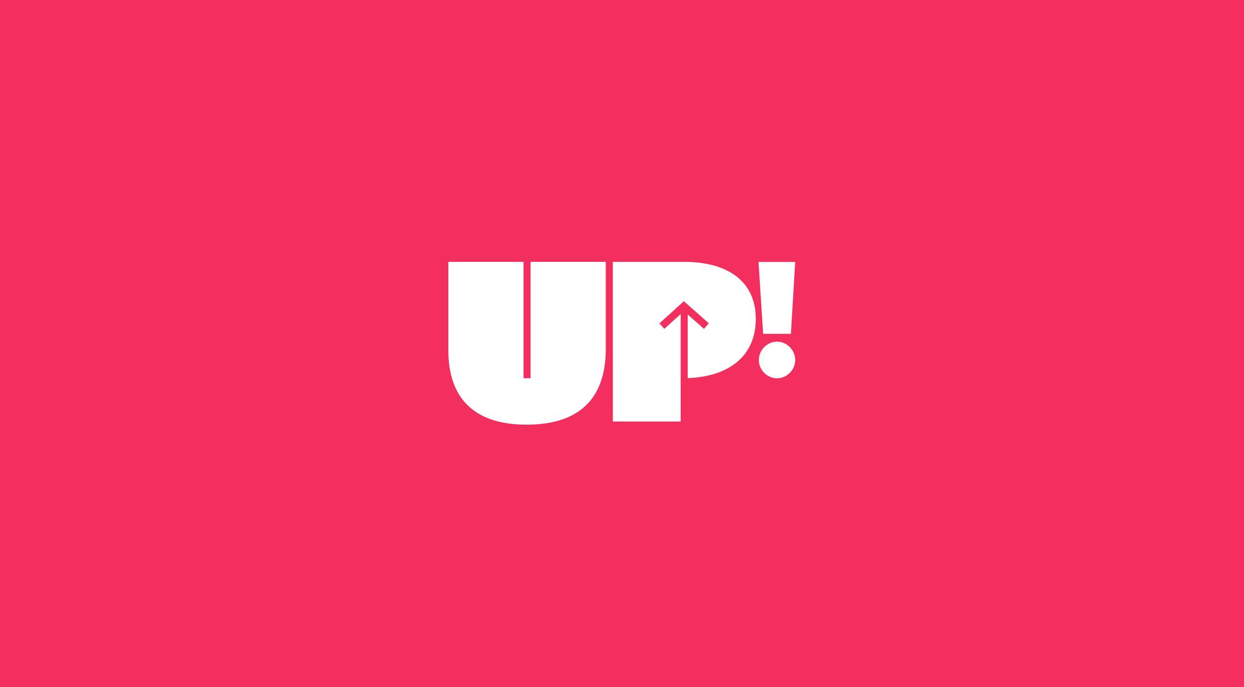 UP! Red.jpg