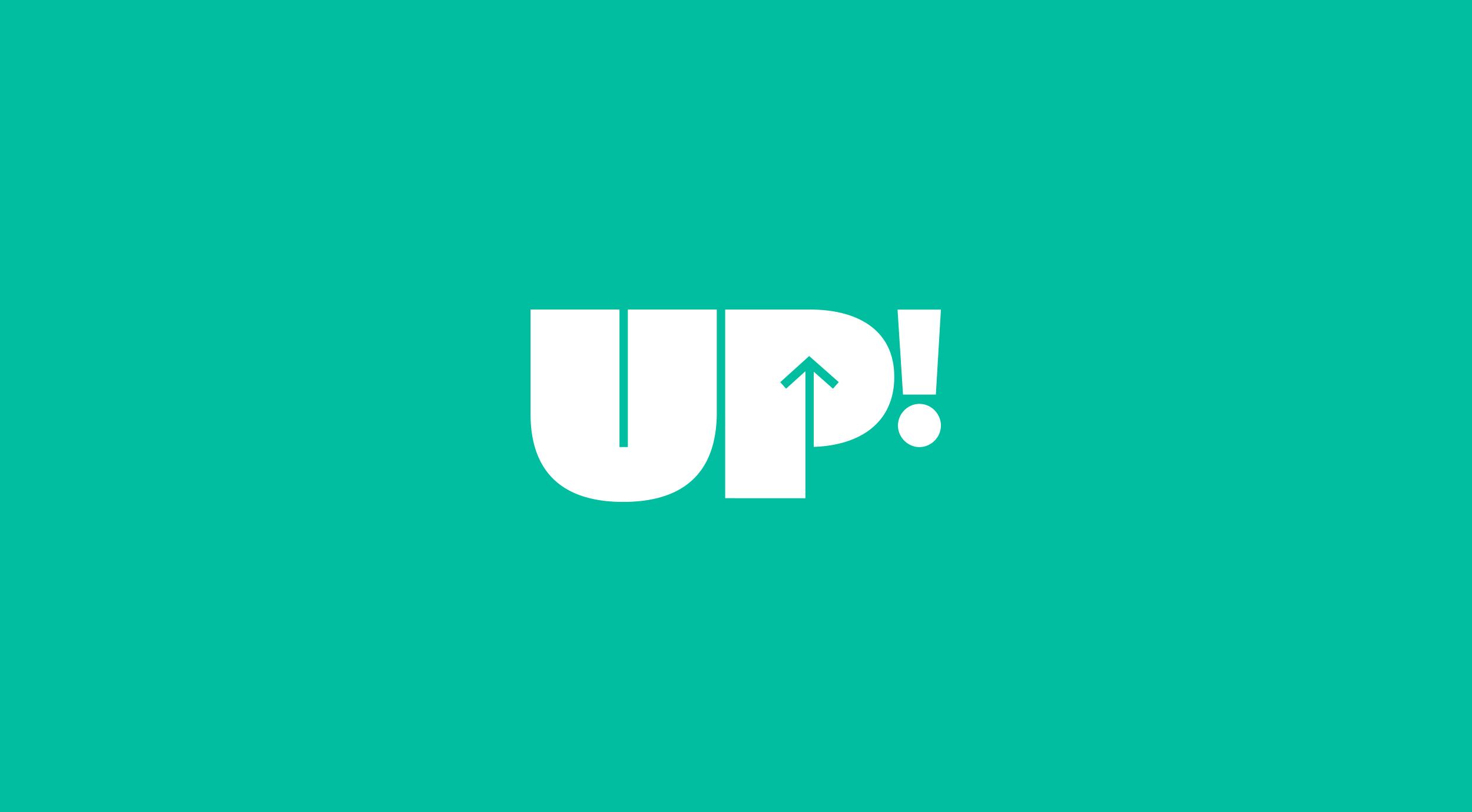 UP! Green.jpg