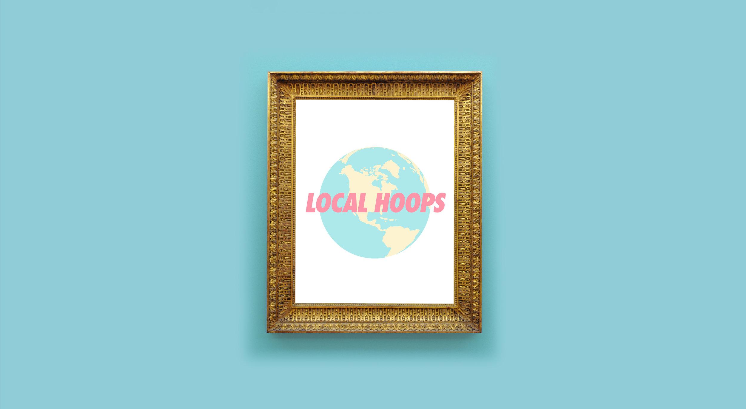 globe on wall.jpg