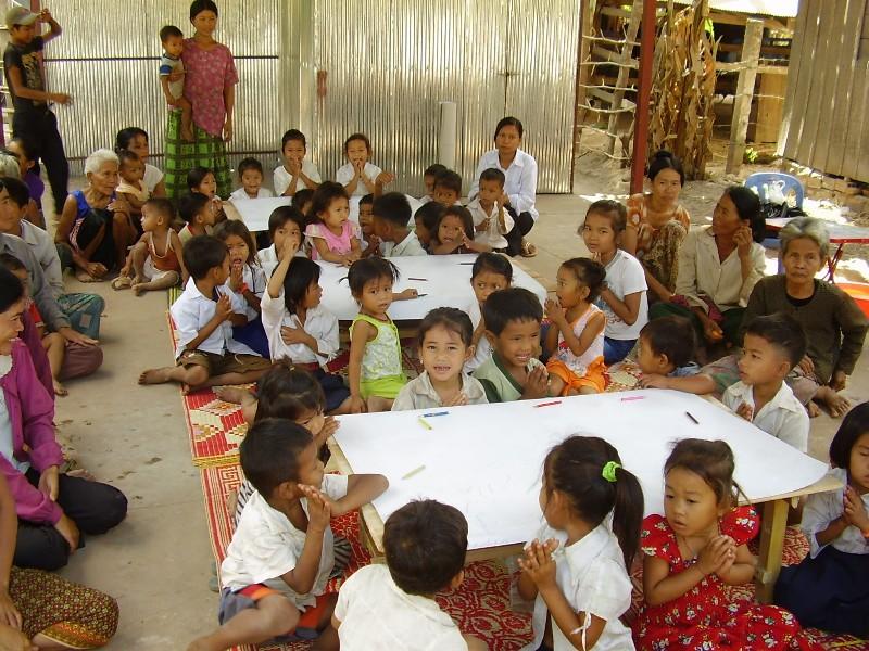 Children-Greeting.JPG