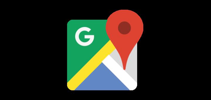 - Location