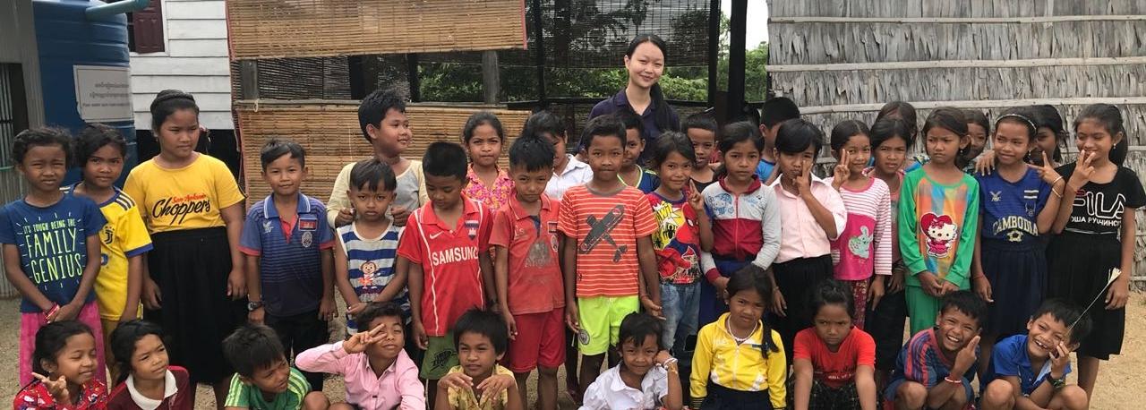 Class-A-English-Eng-For-Children-700AM-900AM.jpg