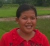 Teacher Uk Kimseng  Her bio will come soon