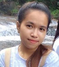 Tun Sopheak  Current Teacher