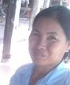 Chhun Bunna  First teacher