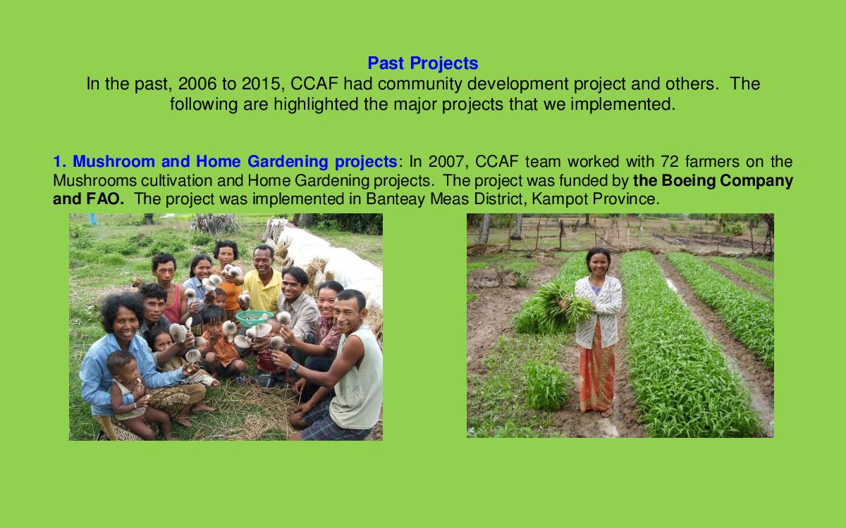 Past-Project-2007-2015-page1.jpg