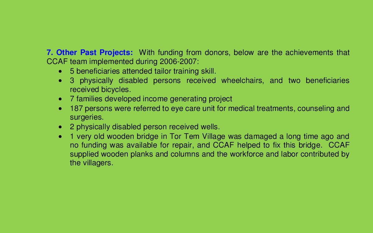 Past-Project-2007-2015-page9.jpg