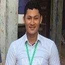 Teacher Rem Ratana
