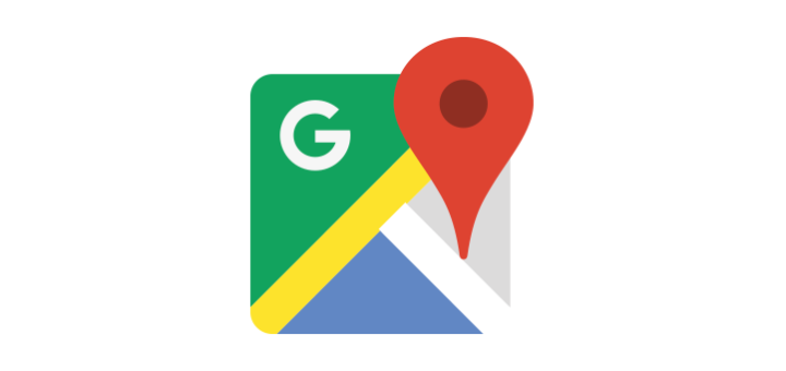 google-maps-vector-720x340.png