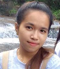 Tun Sopheak, Teacher,  Work Station:  Tkov Village, Reseisrokkhanglech Commune, Kampong Trach District, Kampot Province