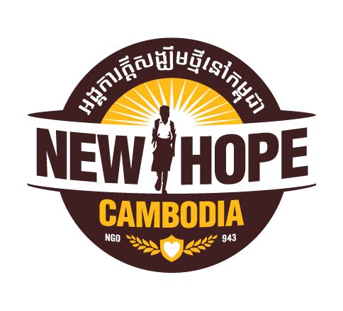 Progress Report from New Hope Cambodia, a sub-grantee of CCAFO-iHerb Charitable Foundation.  - Read in PDF file
