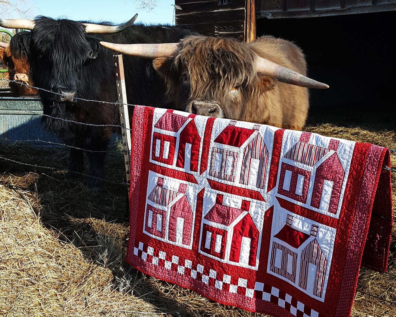 cows_schoolhouse quilt.jpg