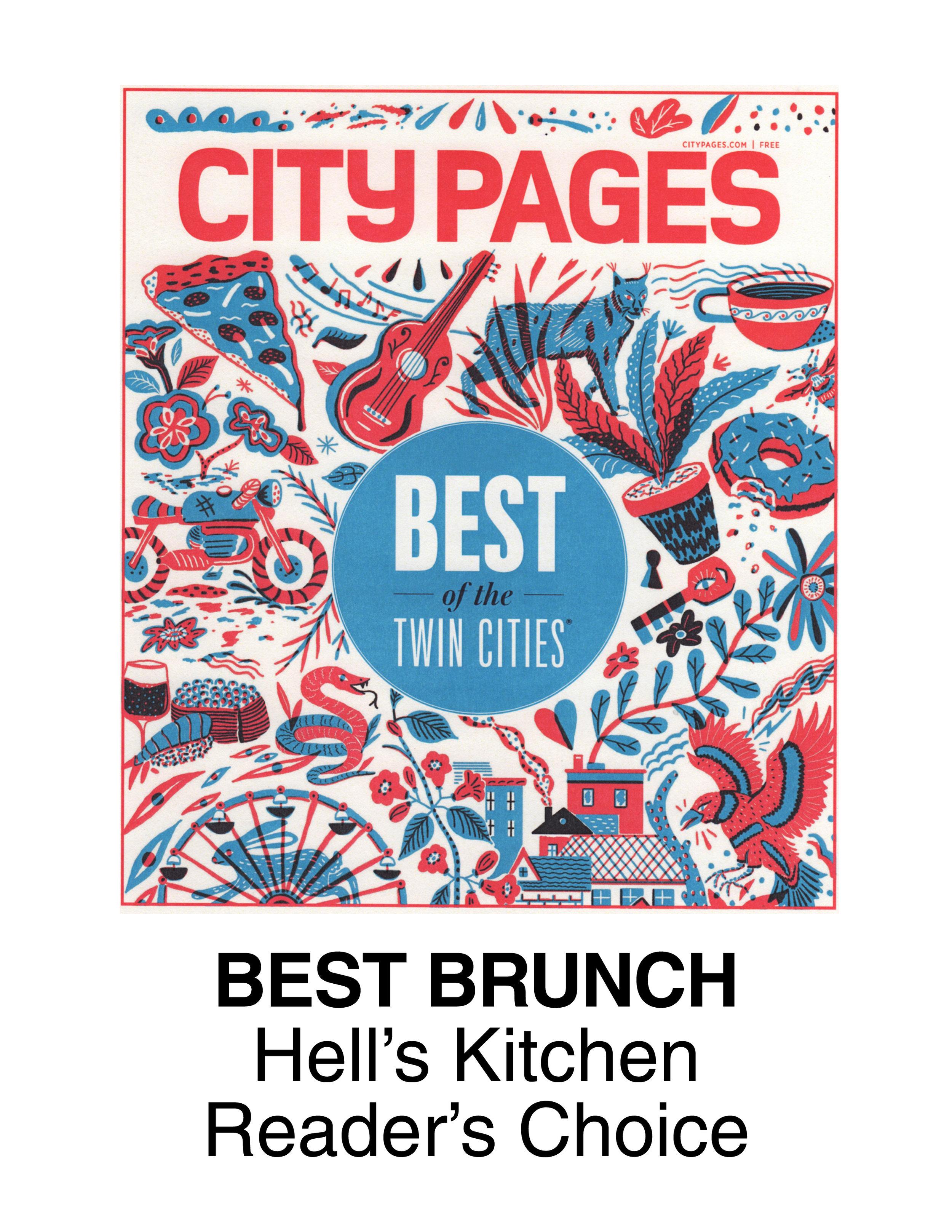 CityPagesBestBrunch2018.jpg