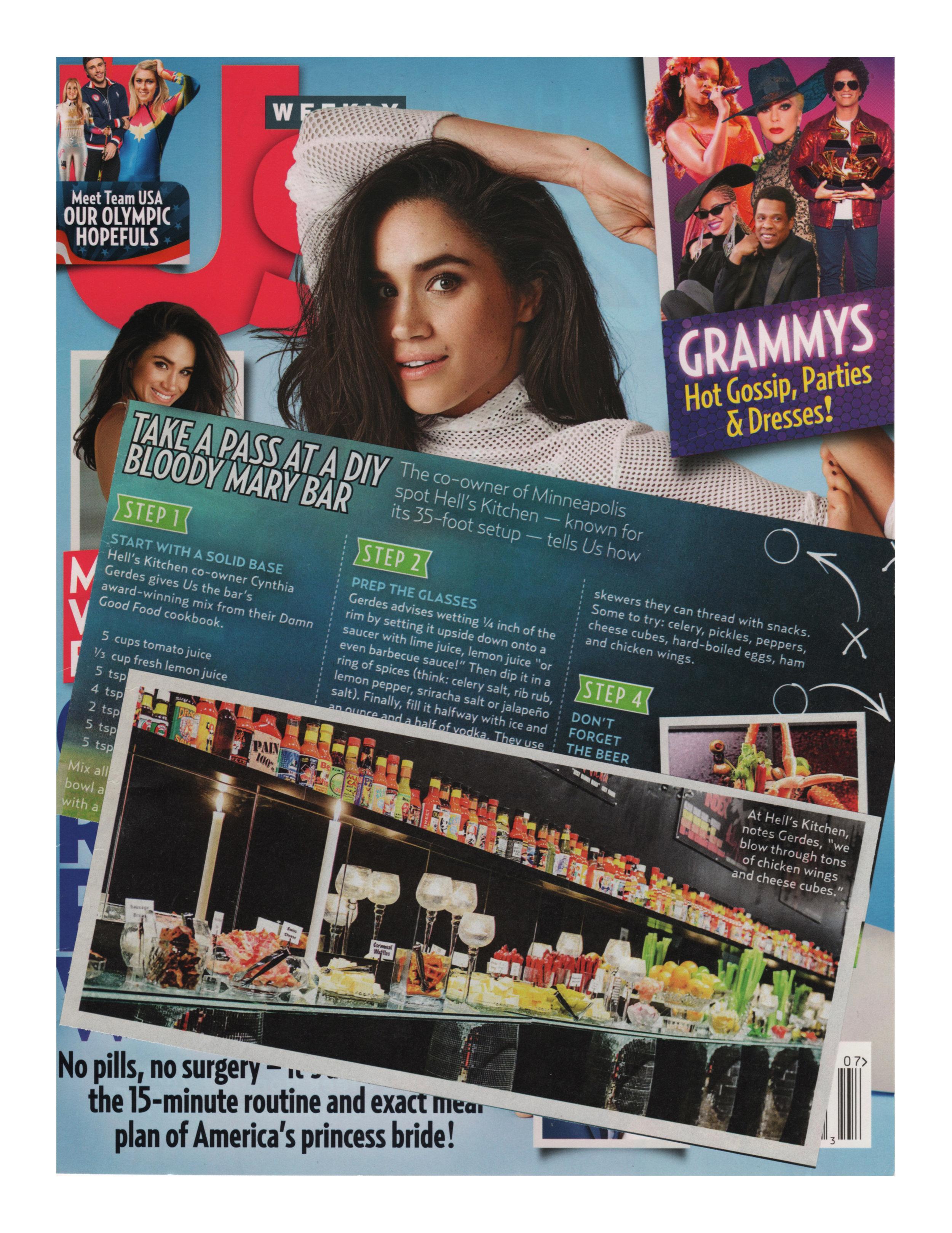 US_Magazine2018.jpg