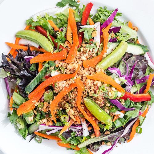 Thai Mango Salad.jpg