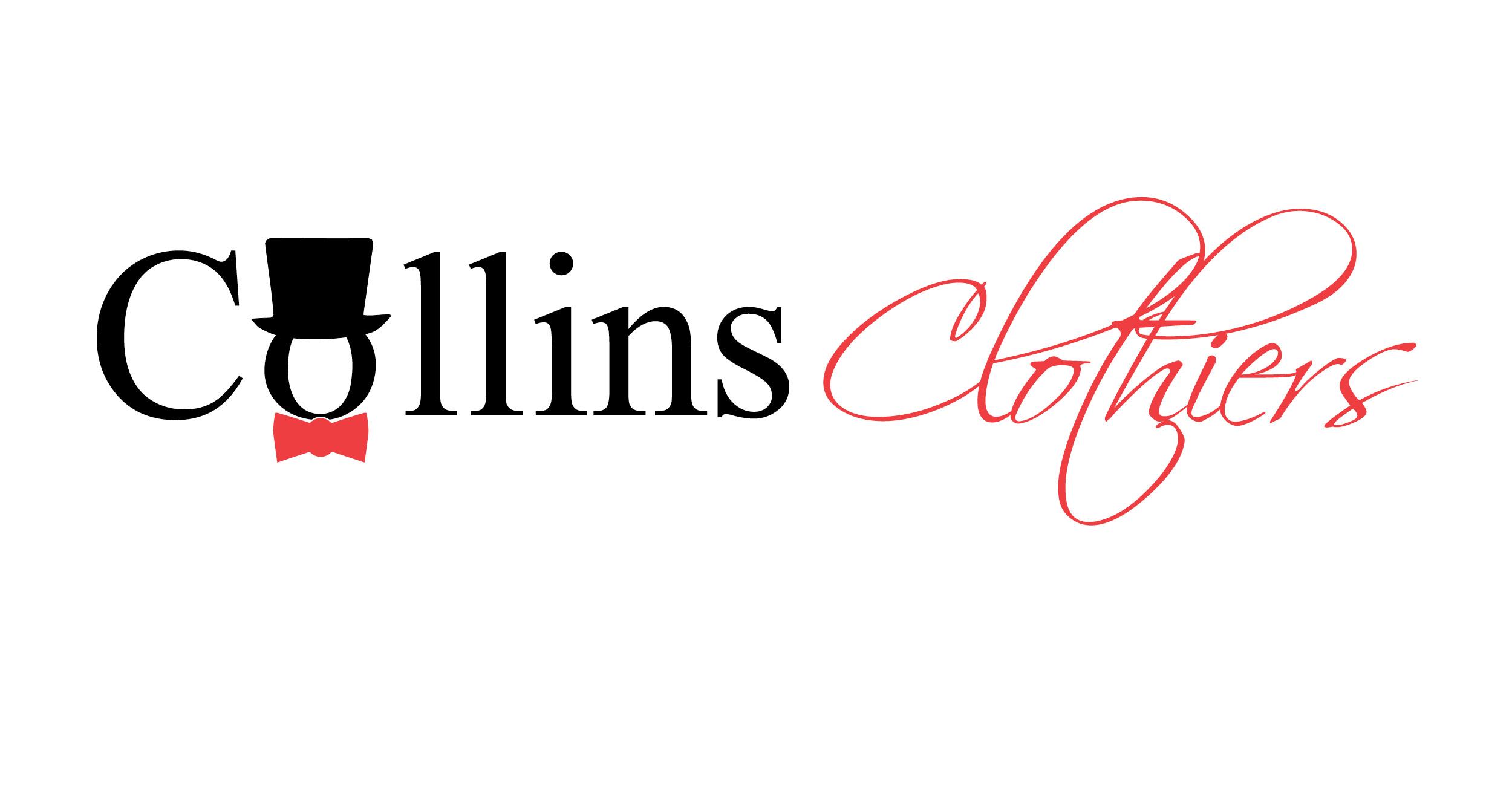 collins logo.jpg