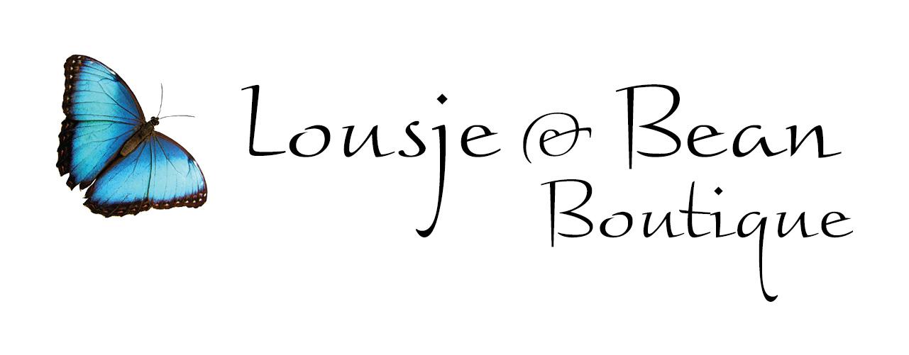 LB-Logo-Rectangle.jpg