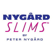 nygard.png