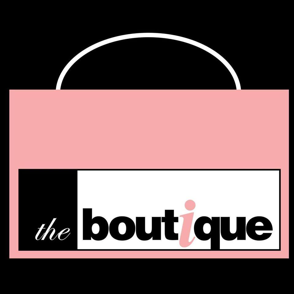 theboutique .jpg