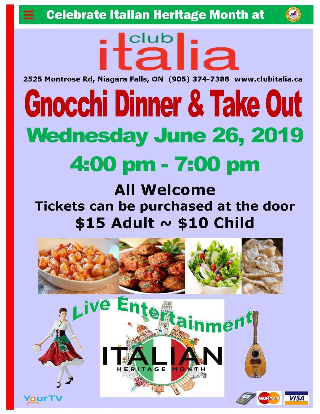 heritage-month-gnocchi-dinner.jpg