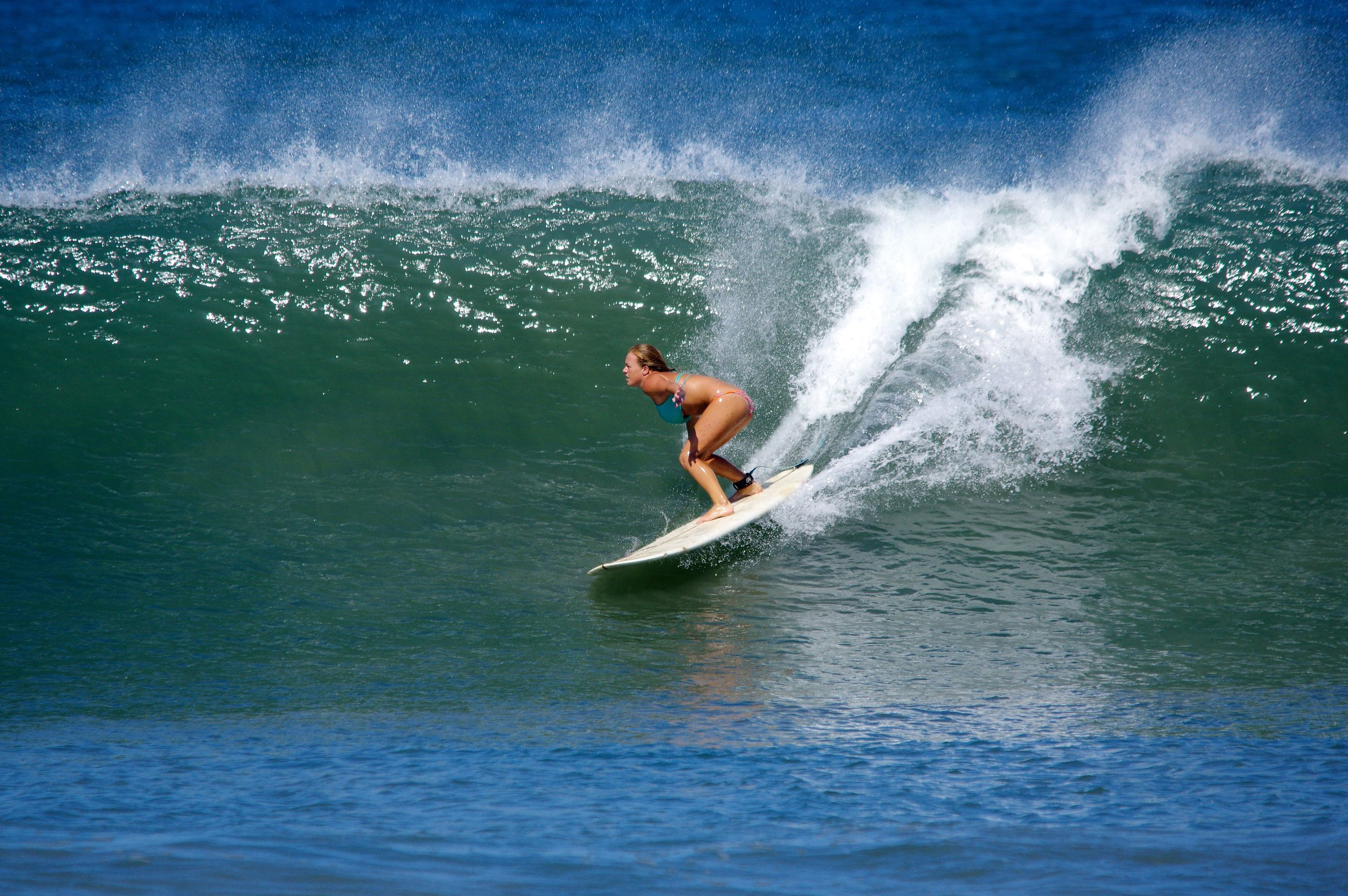 jax surfing costa rica main break mike.jpg