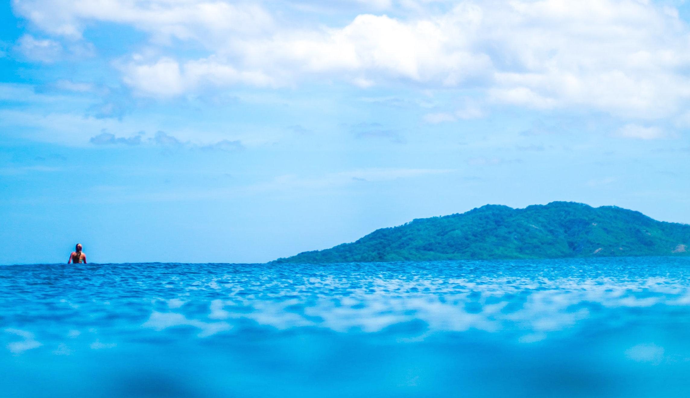 costa rica_surfing_playa grande_jax_2015.jpeg