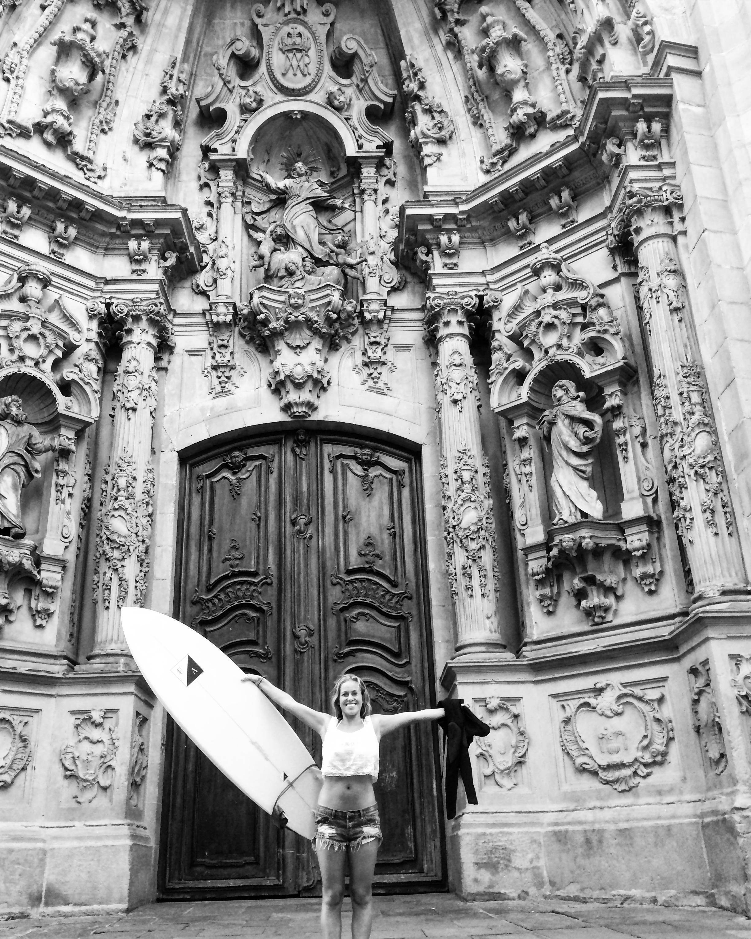 church surfboard.jpg