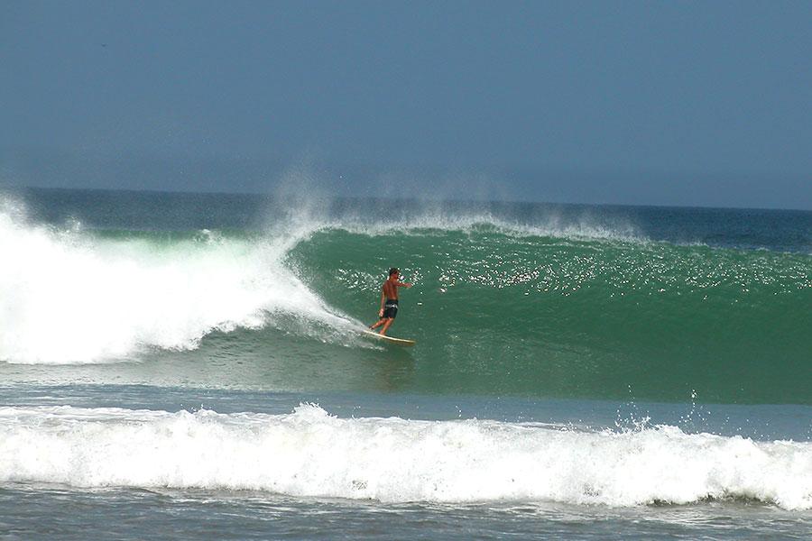 casa-sofia-surf-mancora-3.jpg