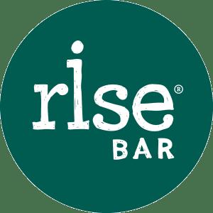 Rise-Bar-Logo-1-300x300.png