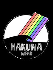 hakuna-wear-logo-color_180x.png