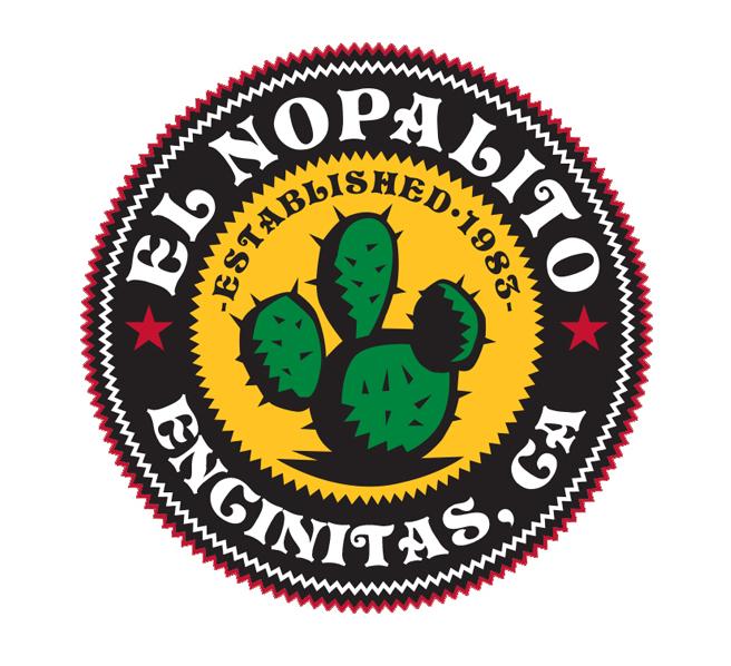 El-Nopalito-White.jpg