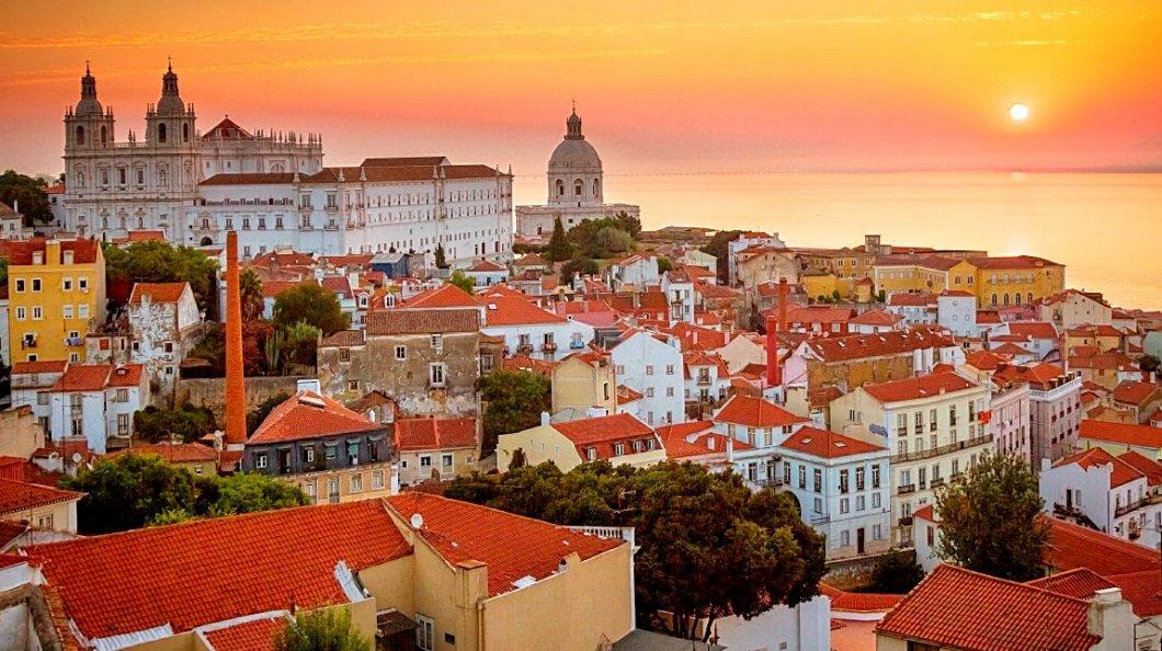 Lisboa-1060x594.jpg