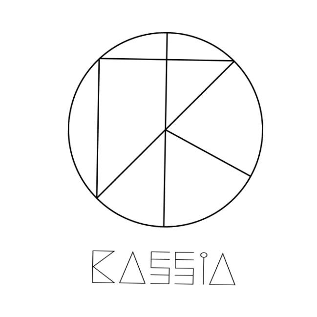 kassiasurf.png