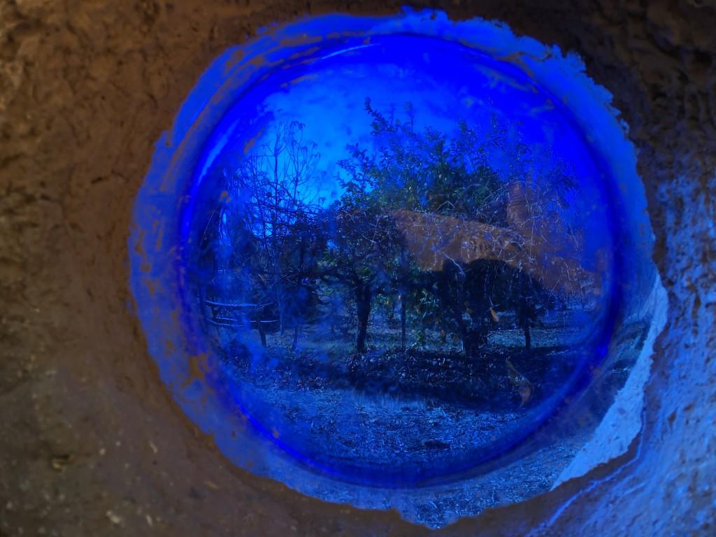 blue glass bottle.jpg