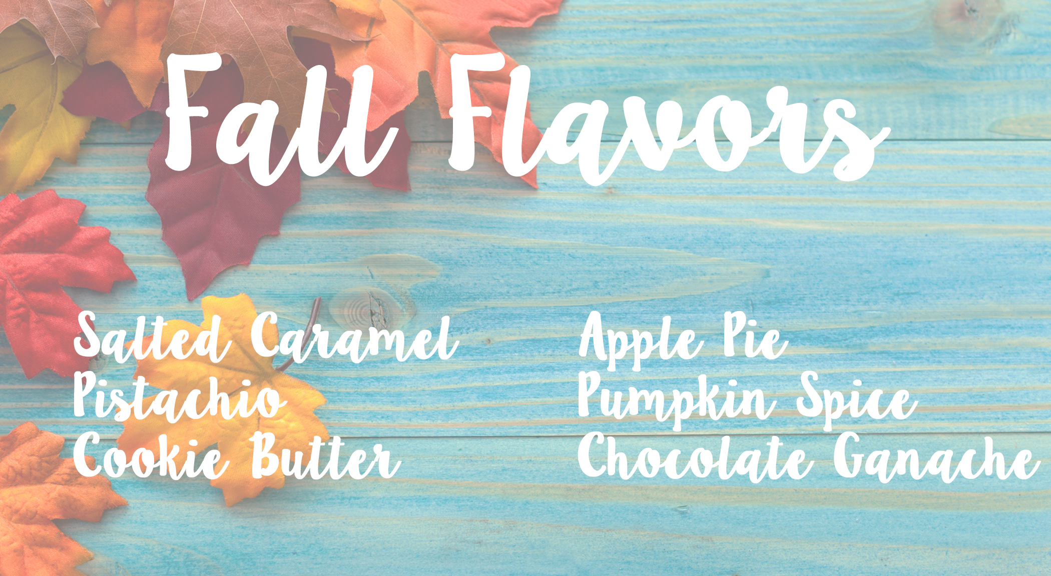 Fall Flavors Flyer.png