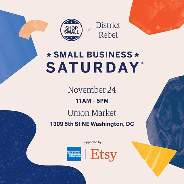 Join me at Union Market after your holiday shopping, for a special holiday assortment of macarons this Saturday! Can't wait to be a part of @districtrebelmarket ! #jmacaron #unionmarketdc #macarons @unionmarketdc