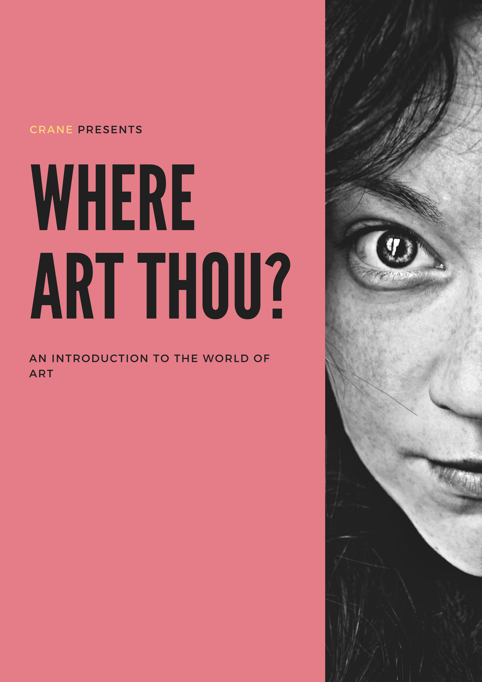 Art shouldn't be intimidating. Yet, many of us don't quite know where to start. Join us for an interactive evening with some of Singapore's leading gallerists, who will open the doors to the art world for us.