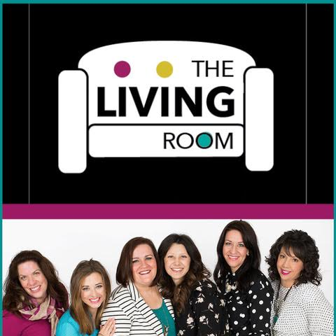 The Living Room Graphic.jpg