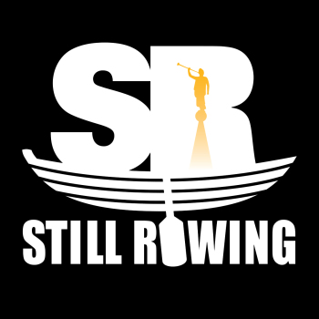 Still Rowing.jpg