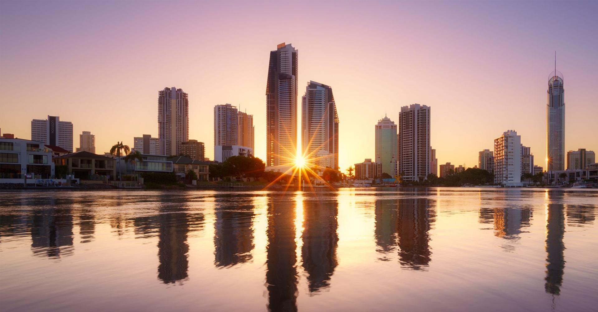 Brisbane Conveyancing Fees