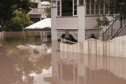 buying_property_floodzone_brisbane