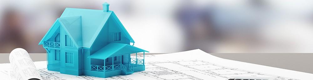 home_loan_australia.jpg