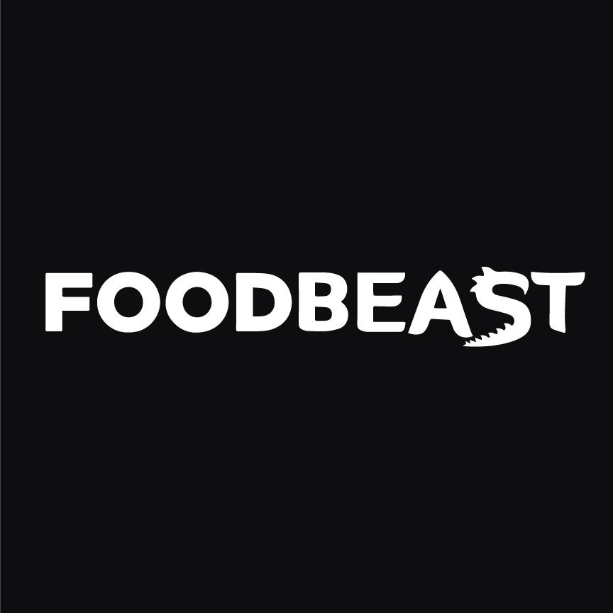 FoodBeast.jpg