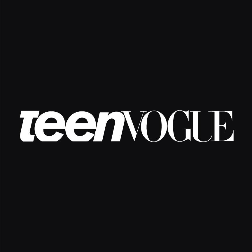 Teen Vogue.jpg