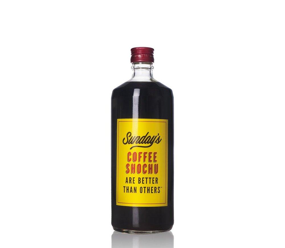 141216_SUNDAYS_ALCOHOL_Coffee_Shochu_84a7abdb-948a-4b37-917c-26fceada1251_1024x1024.jpg