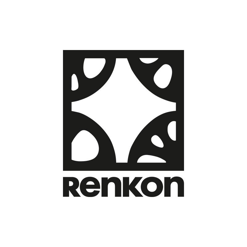RENKON.jpg