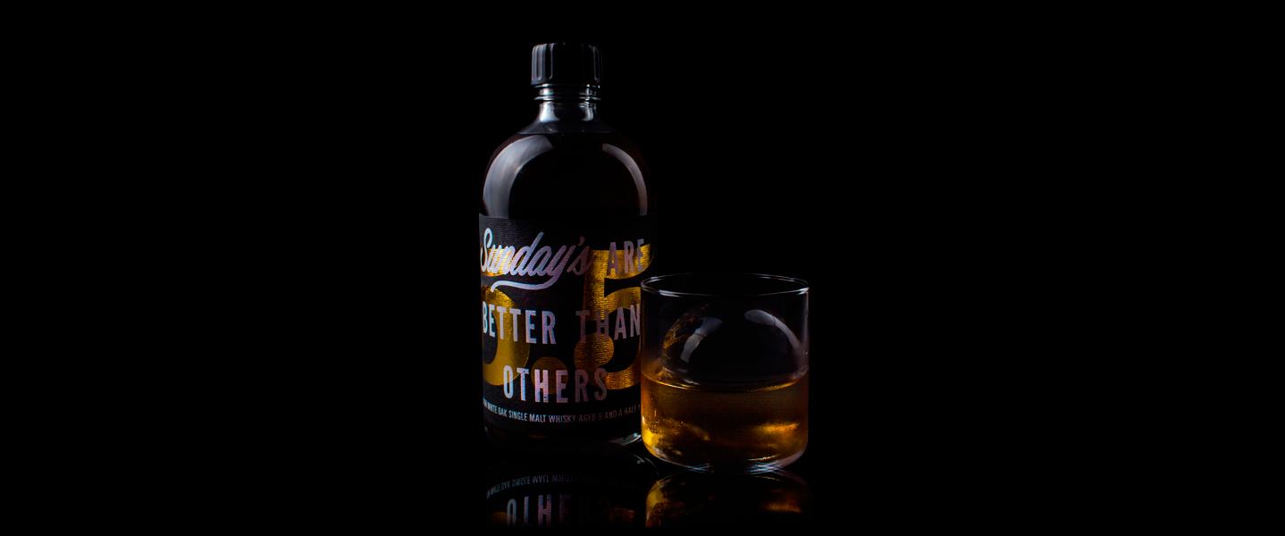 sundays-akashi-limited-edition-whisky.jpg