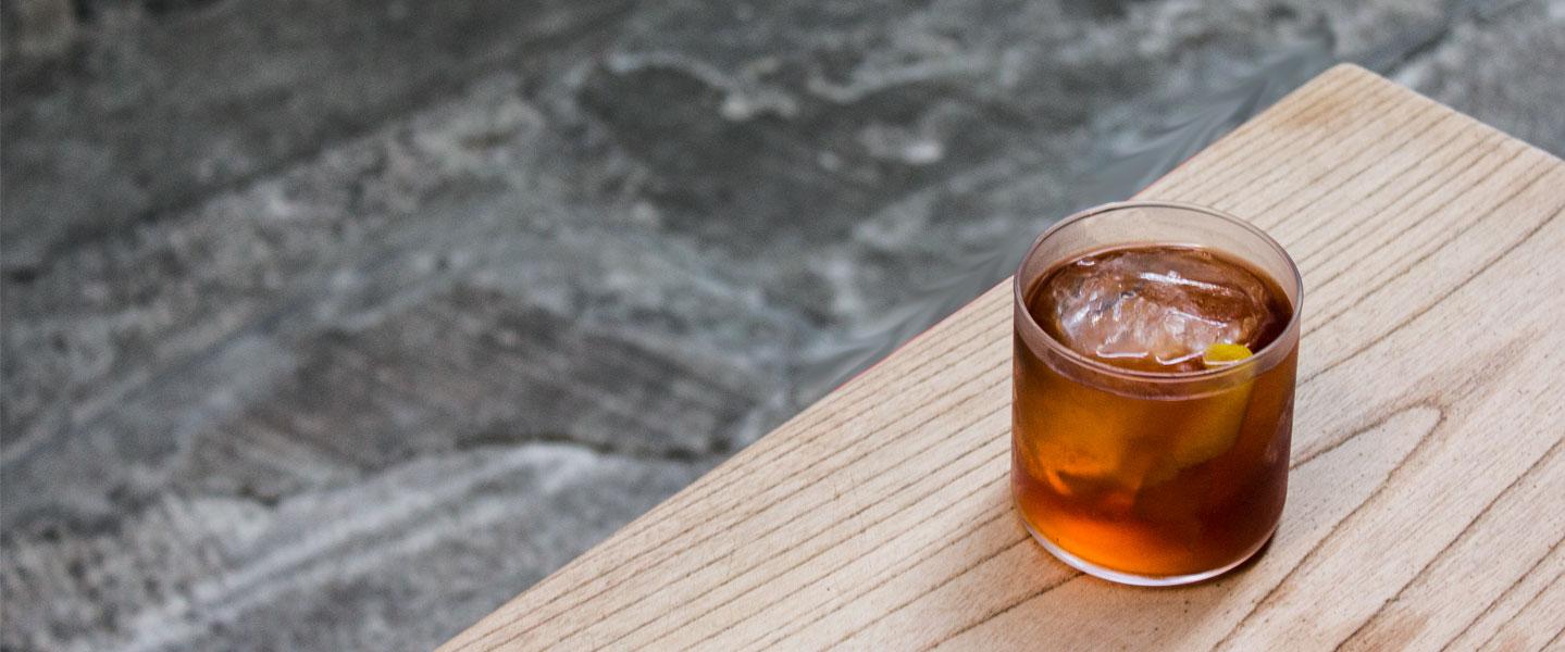 django-cocktail-ronin-hong-kong-sundaysgrocery.jpg